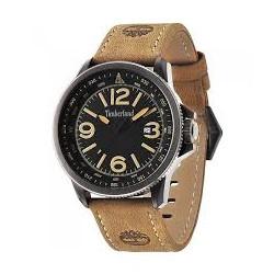Reloj Timberland Caswell