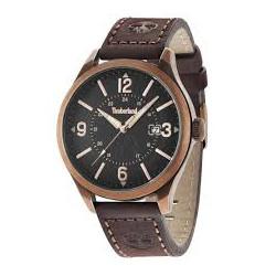 Reloj Timberland Blake