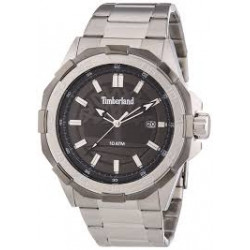 Reloj Timberland Paugus