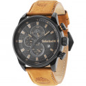 Reloj Timberland Henniker