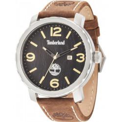 Reloj Timberland Pinkerton