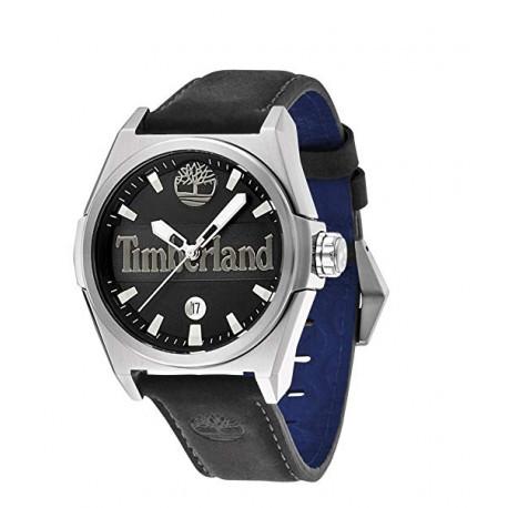 Reloj Timberland Back Bay