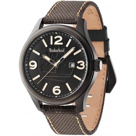 Reloj Timberland Moringa