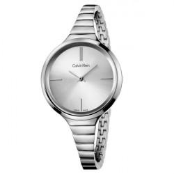 Reloj Calvin Klein Señora Lively K4U23126