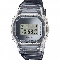 RELOJ CASIO G-SHOCK DW-5600SK-1ER