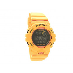G-Shock Bluetooth GBD-800-4ER