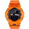 Reloj Casio G-SHOCK GBA-800-4AER