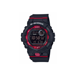 G-Shock Bluetooth GBD-800-1ER