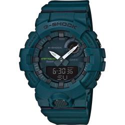 Reloj Casio G-SHOCK GBA-800-3AER