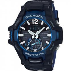 G-SHOCK GRAVITYMASTER GR-B100-1A2ER