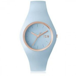 Reloj Ice Watch Glam Pastel ICE.GL.LO.U.S.14