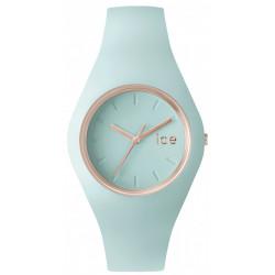 Reloj Ice Watch Glam Pastel ICE.GL.AQ.U.S.14