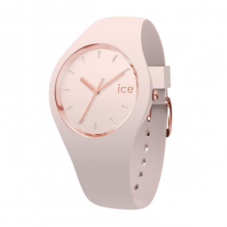 Reloj Ice Watch Glam Pastel 015334