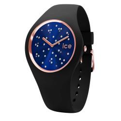 Reloj Ice Watch Negro 016294