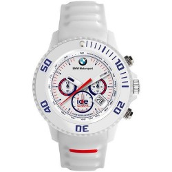 Reloj Ice Watch chrono white