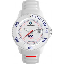 Reloj Ice Watch white BMW motorsport BM.SI.WE.B.S.13