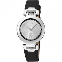 Reloj Tous Crown 700350260