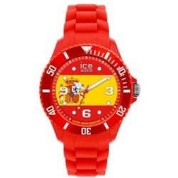 Reloj Ice Watch world Spain WO.ES.B.S.12