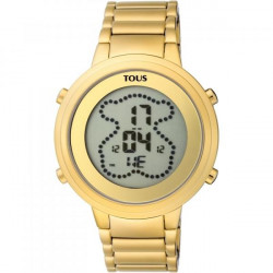 Reloj Tous Digibear 900350035