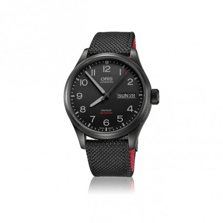 Reloj Oris Air Racing Edition V 01 752 7698 4784