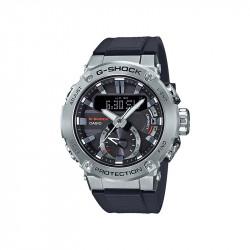 Reloj Casio G-SHOCK G-STEEL GST-B200-1AER