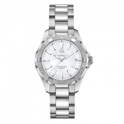 Reloj Tag Heuer Aquaracer WBD131A.BA0748