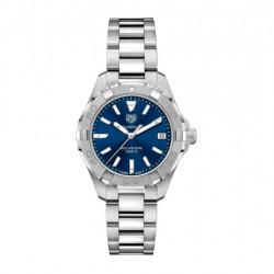 Reloj Tag Heuer Aquaracer WBD1312.BA0740