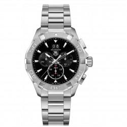 Reloj TAG Heuer Aquaracer 300M Chronograph CAY1110.BA0925