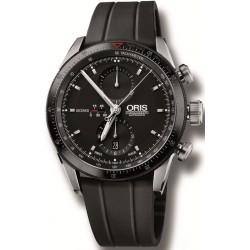 Reloj Oris Artix GT Chronograph automatic
