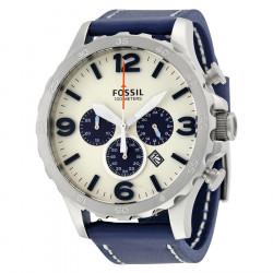 Reloj Fossil Nate JR1480