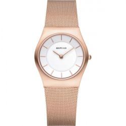 Reloj Bering 11930-366
