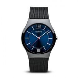 Reloj Bering 32039-447