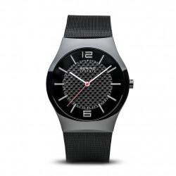 Reloj Bering 32039-449