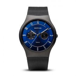 Reloj Bering 11939-078