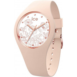 Reloj Ice Watch Flower Spring nude 016 670