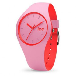 Reloj Ice Watch Bebi Pink red DUO.PRD.S.S.16