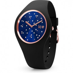 Reloj Ice Watch Cosmos Deep Blue 016 298