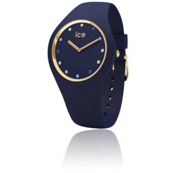 Reloj Ice Watch Cosmos Blue Shades 016 301