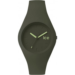 Reloj Ice Watch Forest Olive ICE.FT.OLV.U.S.14