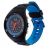 Reloj Ice Watch P.Leclercq Deep Water 014 945
