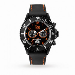 Reloj Ice Watch Chrono Drift orange CH.BOE.B.S.14