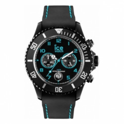 Reloj Ice Watch Chrono Drift CH.BTE.B.S.14