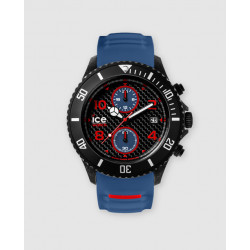 Reloj Ice Watch Carbon CA.CH.BBE.BB.S.15