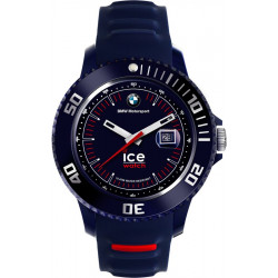 Reloj Ice Watch BMW Motorsport BM.SI.DBE.B.S.13