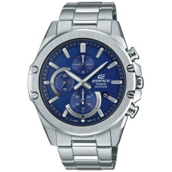 Reloj Casio EDIFICE EFR-S567D-2AVUEF