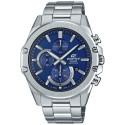Reloj Casio EDIFICE EFR-S567D-2AVUEF