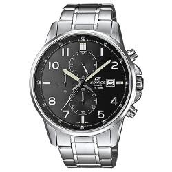 Reloj Casio EDIFICE EFR-505D-1AVEF