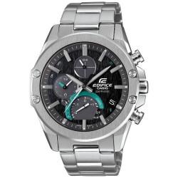 Reloj Casio EDIFICE EQB-1000D-1AER