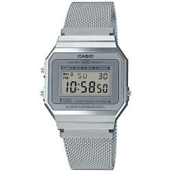 Reloj CASIO VINTAGE A700WEM-7AEF