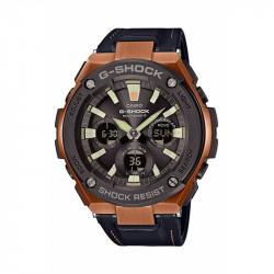 Casio Reloj G-SHOCK G-STEEL GST-W120L-1AER